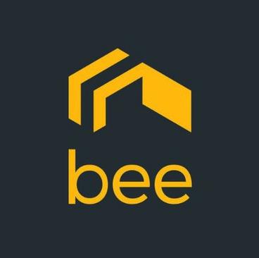 BeeTokenのICO詳細について(開始時刻、投資上限金額など)