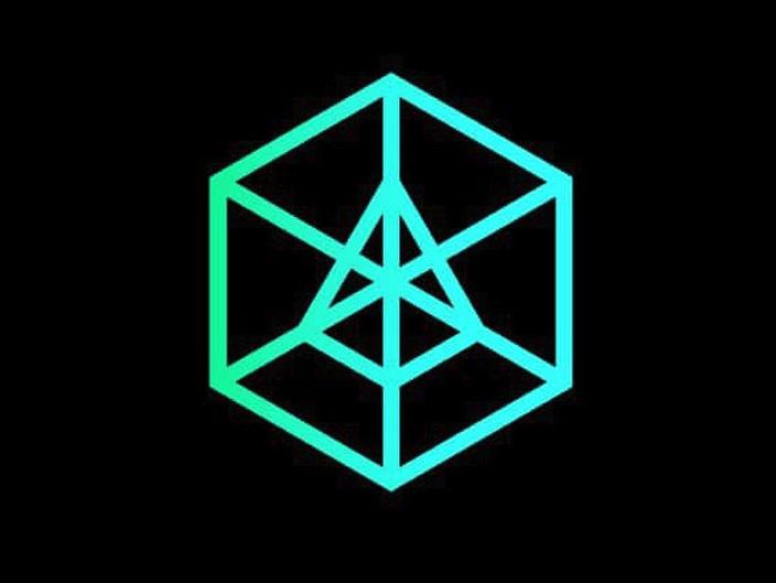 ArcBlockのICOの詳細について(投資上限金額や時刻など)