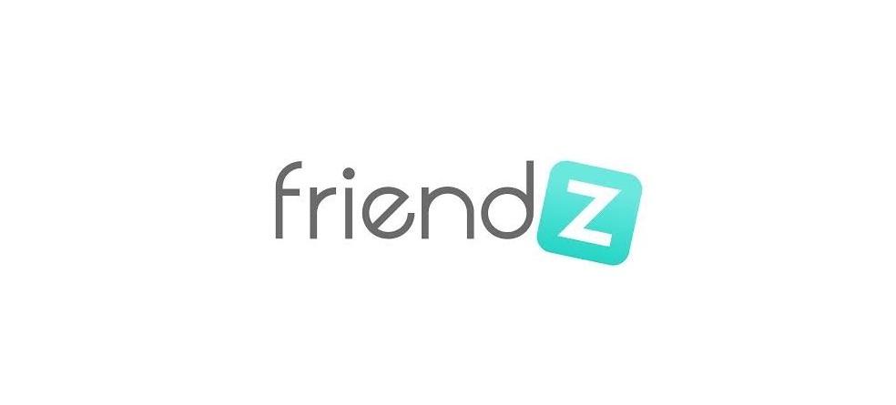 【ICO活動レポ】FriendzのKYC、投資判断について