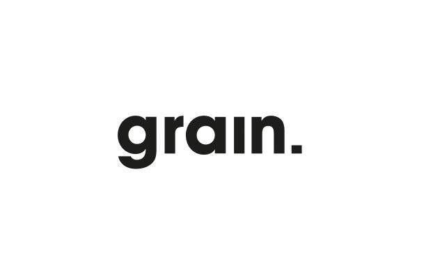 【ICO活動レポ】Grainのプレセールに参加、プロジェクト概要について