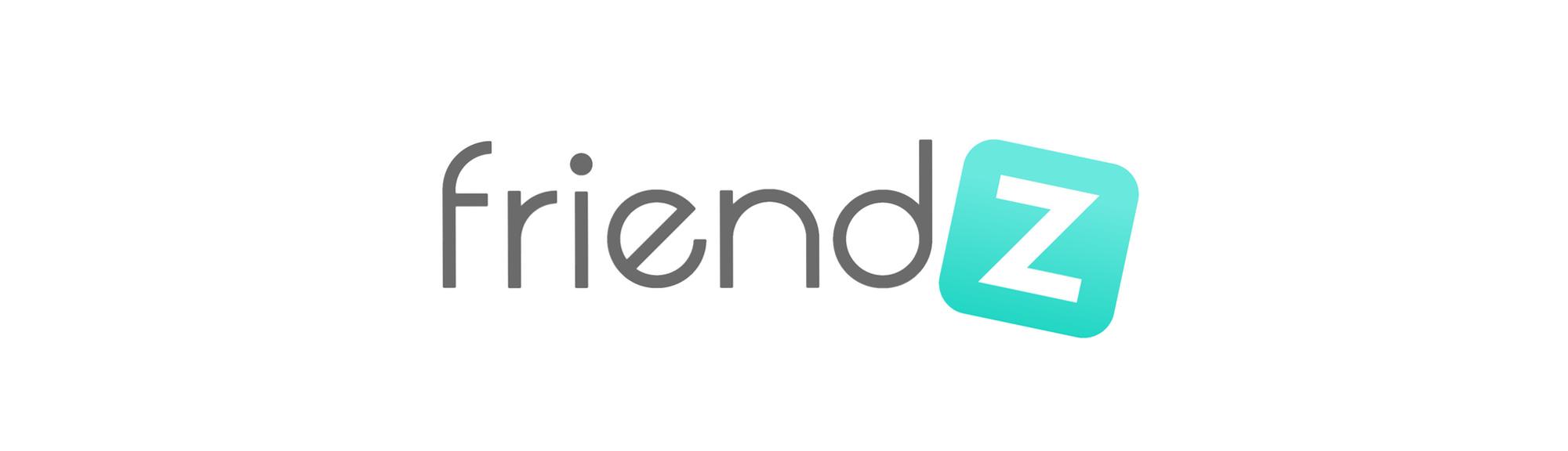 【ICO活動レポ】Friendzのホワイトリストへ登録しました