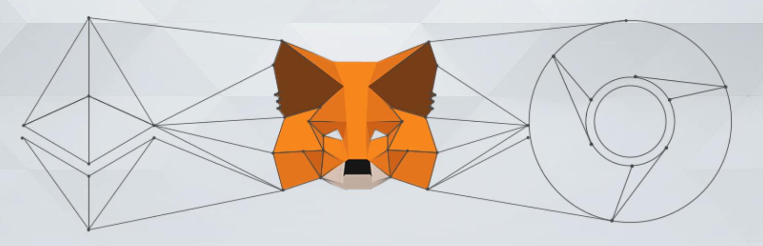 Metamask(メタマスク)が新UIのBeta版をリリース