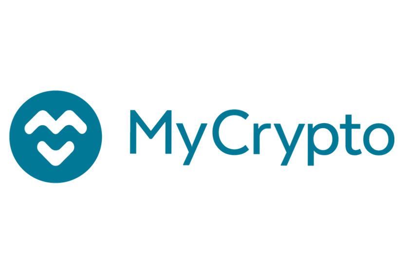 イーサリアムウォレットのMyCrypto(マイクリプト)の特徴や使い方について