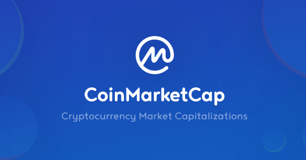 CoinMarketCap(CMC)のあまり知られてない使い方