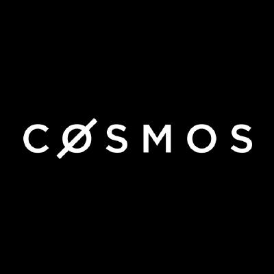CosmosがICOから2年を経てメインネットへ「ATOM」トークンの価格に注目