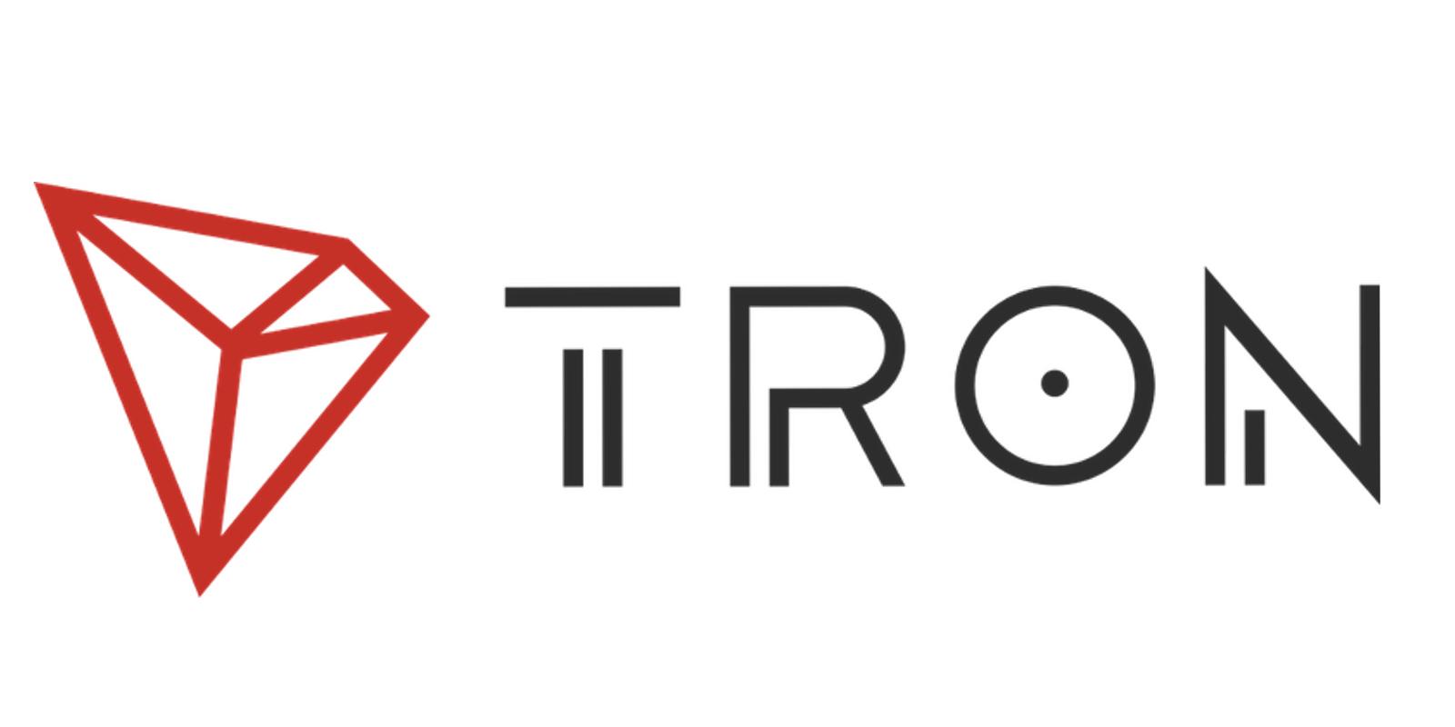 TRON(TRX)のエアドロップイベントのトレード方針