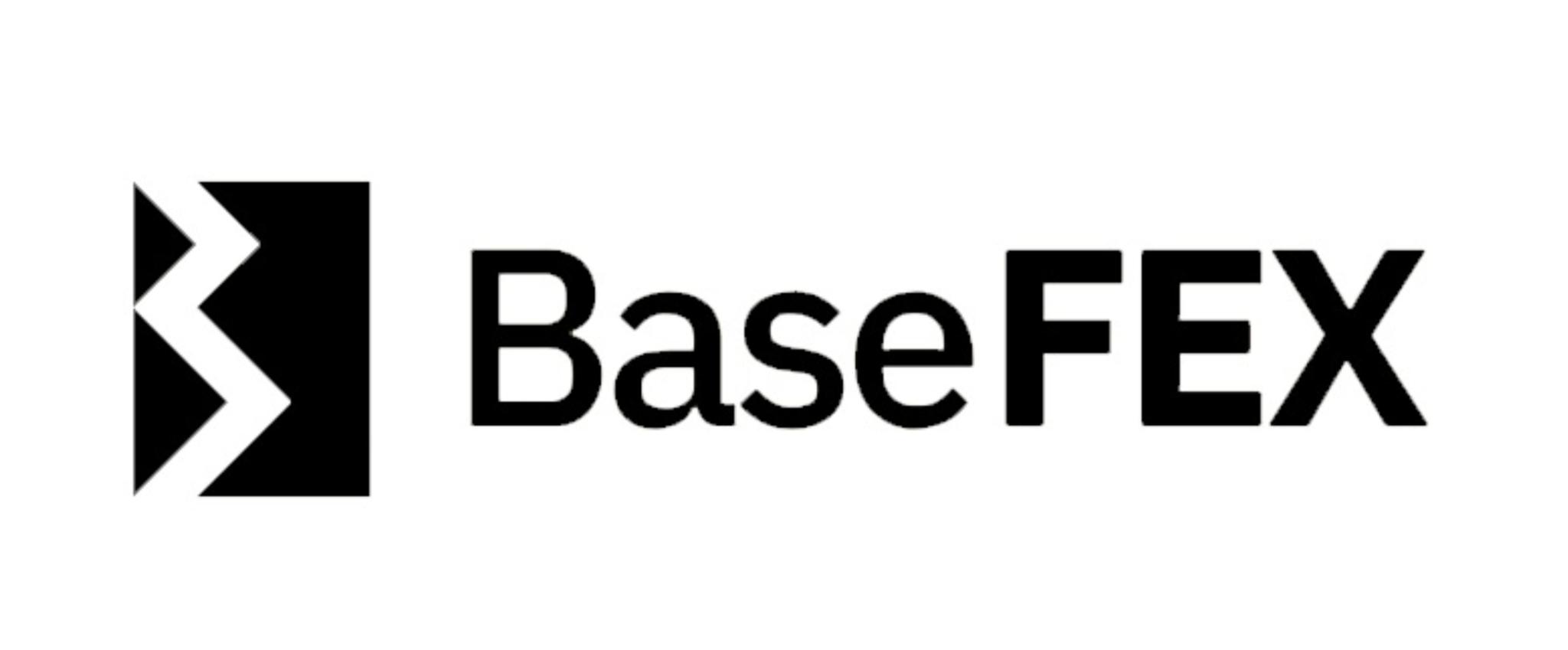 【BNB OKB HT】BaseFEXで取引所トークンのショート(空売り)が可能