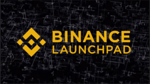 BinanceのIEOに低リスクで参加する方法について