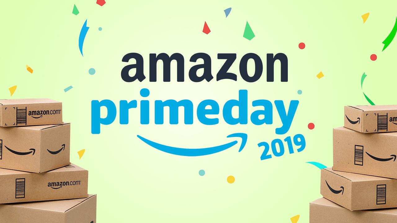 2019年Amazonプライムデー、Kindle本が最大70%OFFのセールを開催中