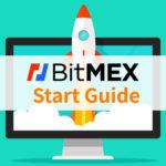 BitMEX(ビットメックス)でいざ勝負!使い方の完全ガイドはこちら