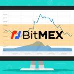 【3分で口座開設】BitMEXの登録方法、安全性や入金方法について