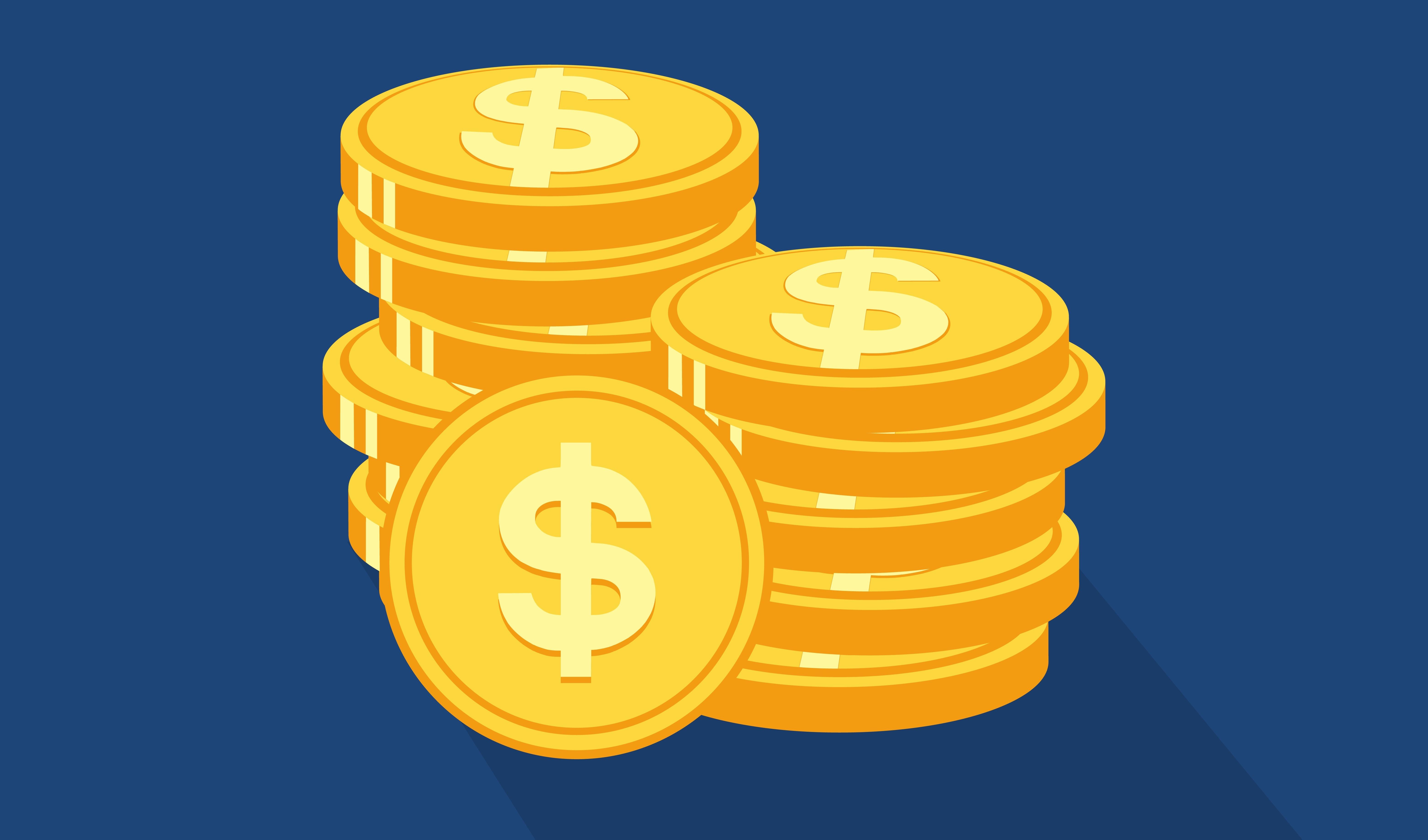ビットコインは年末に万円!仮想通貨投資会社が3つの理由を解説! | ビットコイン谷