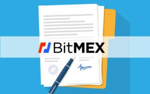 BitMEXの資金調達率(ファンディング)を理解してトレードに活かす