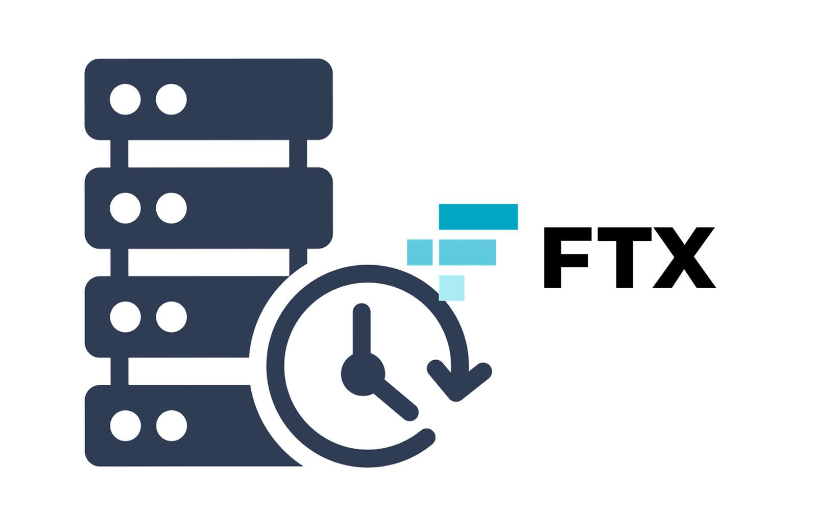 FTXでビットコインの自動積立!|1時間ごとに積み立てる方法を解説