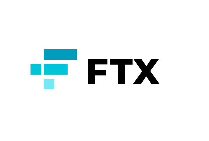 FTXでアルトコインを証拠金にヘッジショートする方法
