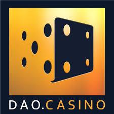 DAO.Casino(ダオ・カジノ)のICOに参加しました