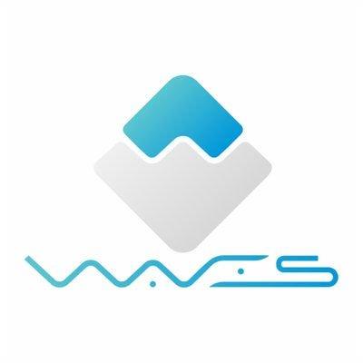 【配当生活】Wavesを貸出して(リース)毎週エアドロップをもらう方法について