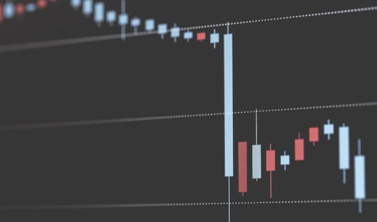 【ビットコイン暴落】中国の仮想通貨取引所の停止が決定、再開はあるのか?