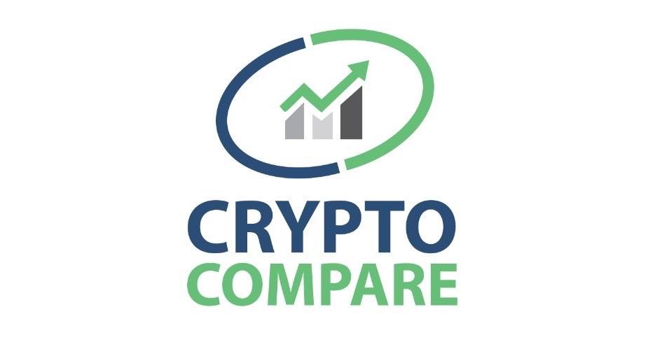ブックマーク必須!仮想通貨のポートフォリオが作れる「CryptoCompare」