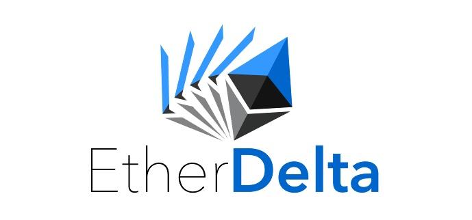 分散型取引所のEtherDelta(イーサデルタ)の使い方について