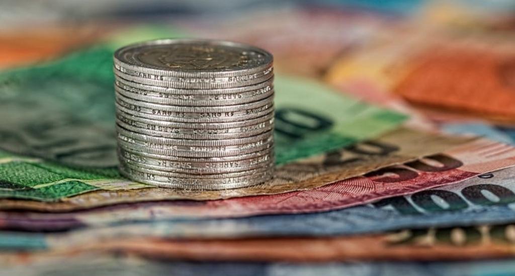 【仮想通貨】アルトコインをトレードするなら知っておくべき6つの海外取引所