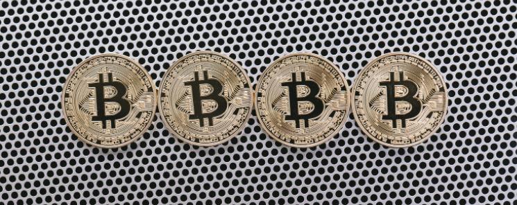 【Segwit2x】11月のビットコイン分裂(HF)について状況を整理しました