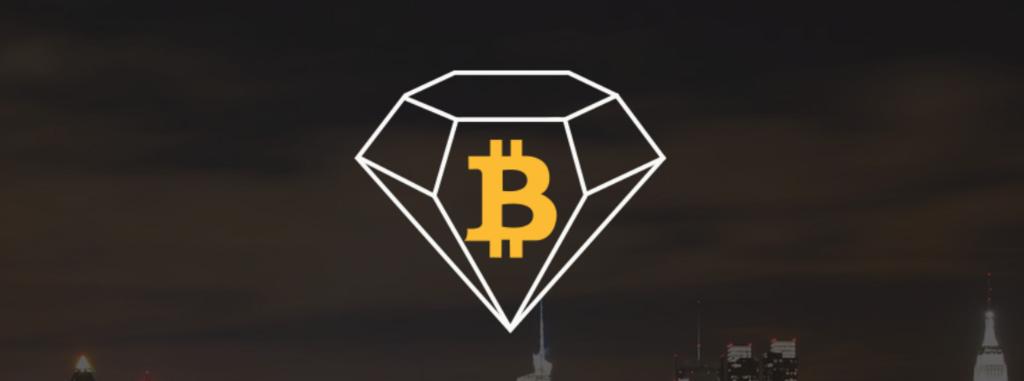 Binance(バイナンス)でビットコインダイアモンドが付与、今後もビットコインのハードフォークは続く