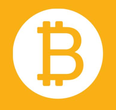 ビットコインキャッシュ(BCH)も対応!スマホウォレット「Bitcoin Wallet」の使い方