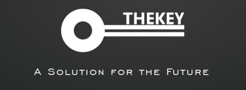 【ICO活動レポ】THEKEYのホワイトリストへ登録しました