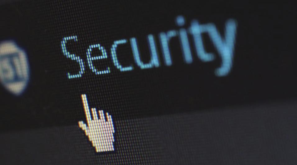 【初心者必見】仮想通貨のセキュリティ対策方法のまとめ
