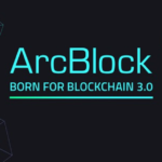【ICO活動レポ】第3世代ブロックチェーンのArcBlockのKYC申請をしました